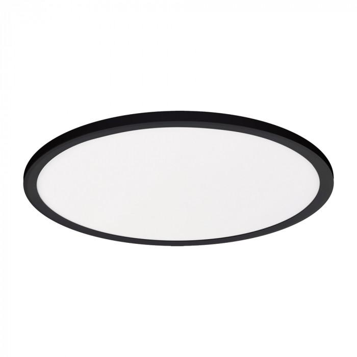 Светильник потолочный Viokef Aida 4213900