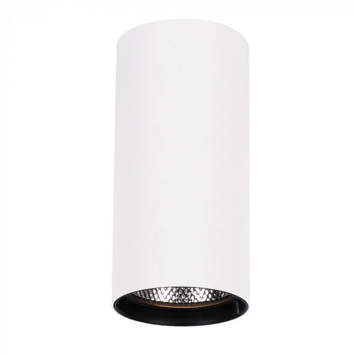 Точечный светильник Viokef Nestor 4214400