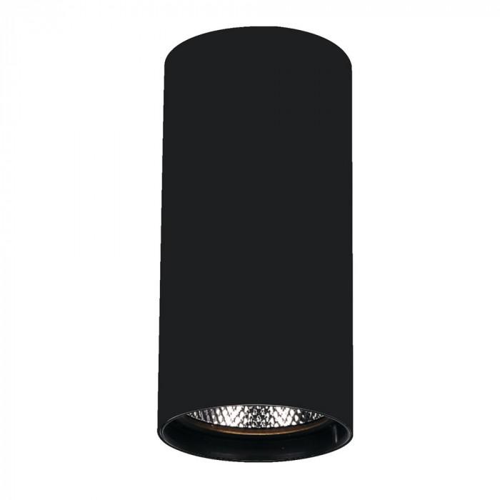 Точечный светильник Viokef Nestor 4214401