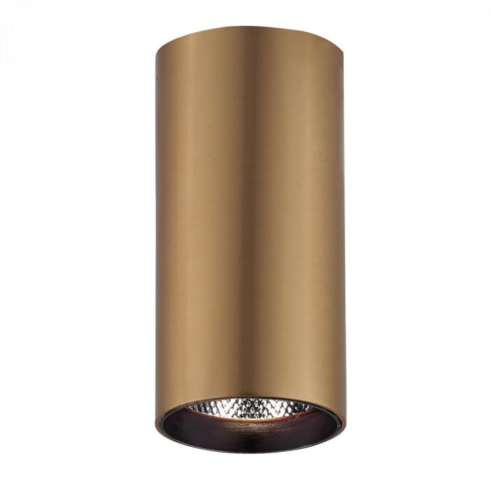 Точечный светильник Viokef Nestor 4214402
