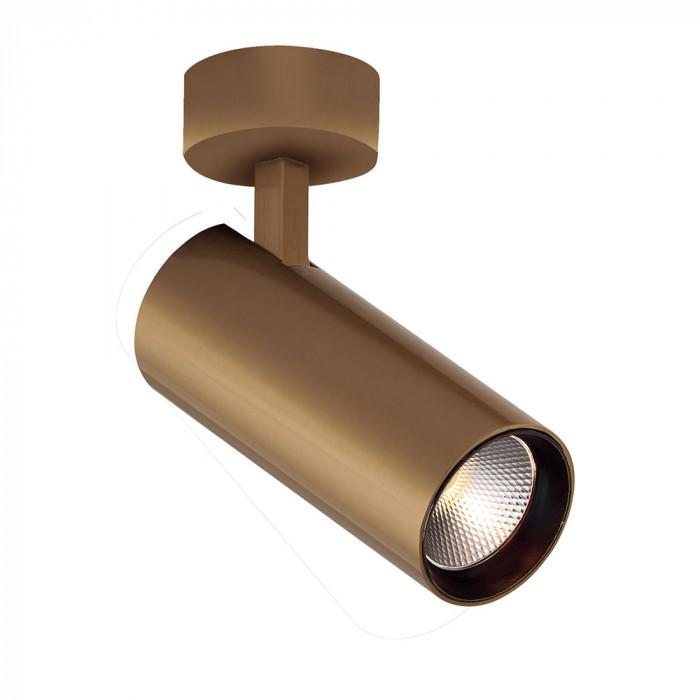 Точечный светильник Viokef Nestor 4214502