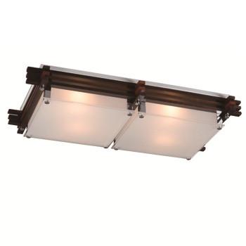 Светильник потолочный Sonex Trial Vengue 4241V