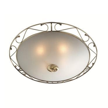 Светильник потолочный Sonex Istra 4252