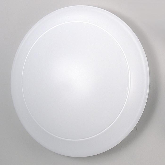 Светильник настенно-потолочный Globo Sally 4254
