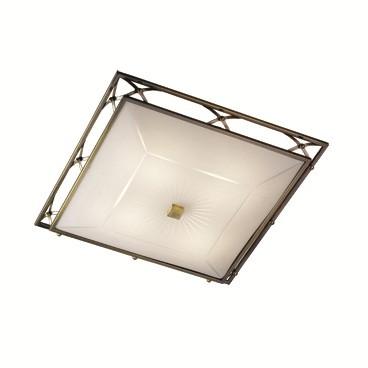 Светильник потолочный Sonex Villa 4261