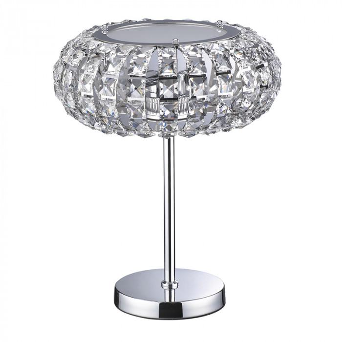 Лампа настольная MW-Light Кларис 437031002