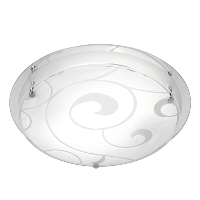 Светильник потолочный Globo Kristjana 48060-2