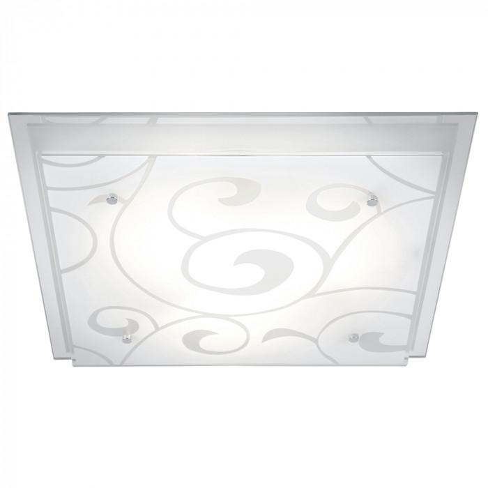 Светильник потолочный Globo Dia 48062-3