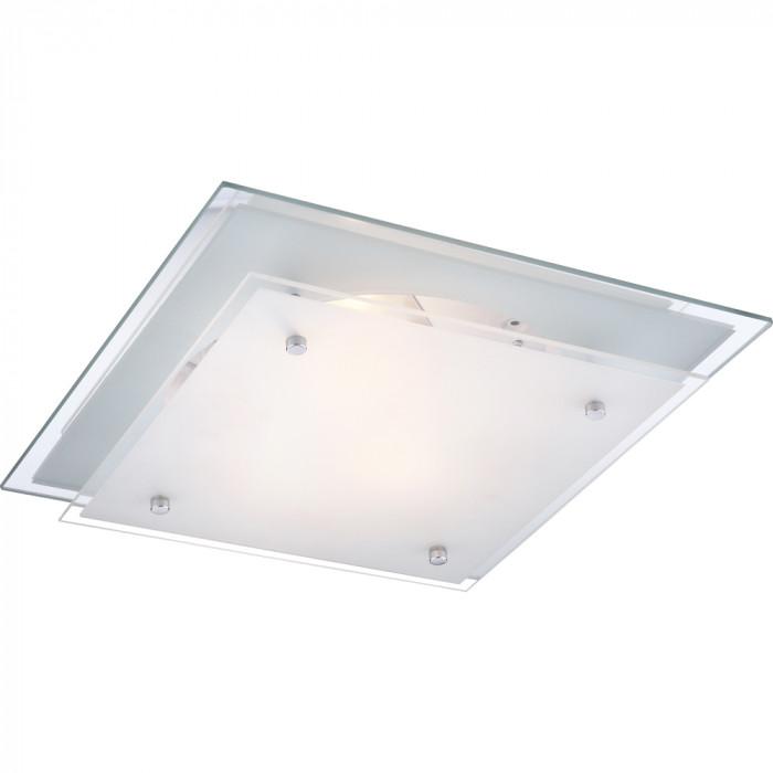 Светильник настенно-потолочный Globo Indi 48168-2