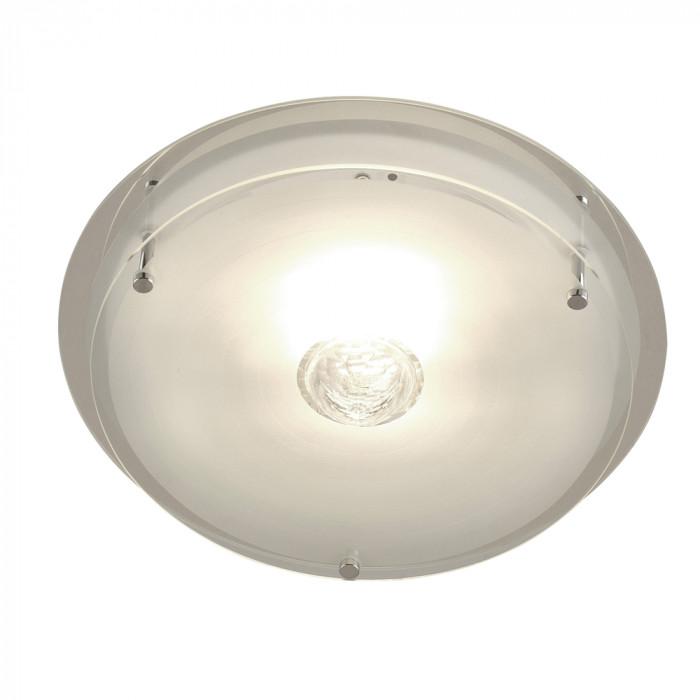 Светильник настенно-потолочный Globo Malaga 48327