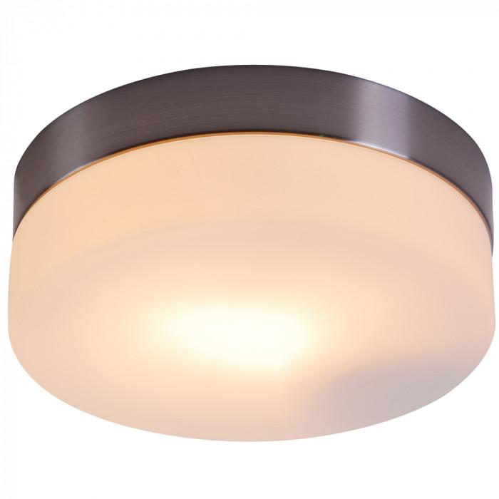 Светильник настенно-потолочный Globo Opal 48401
