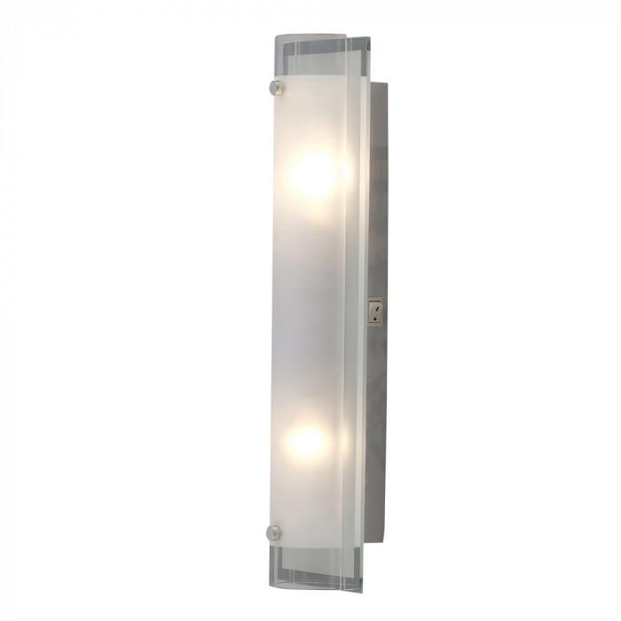 Настенный светильник Globo Specchio 48510-2