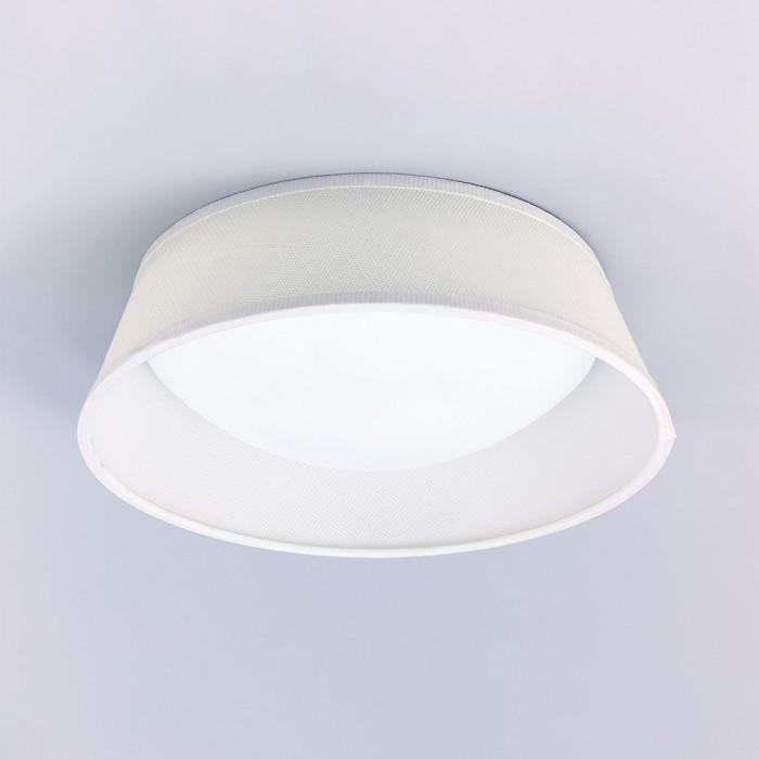 Светильник потолочный Mantra Nordica E 4960E