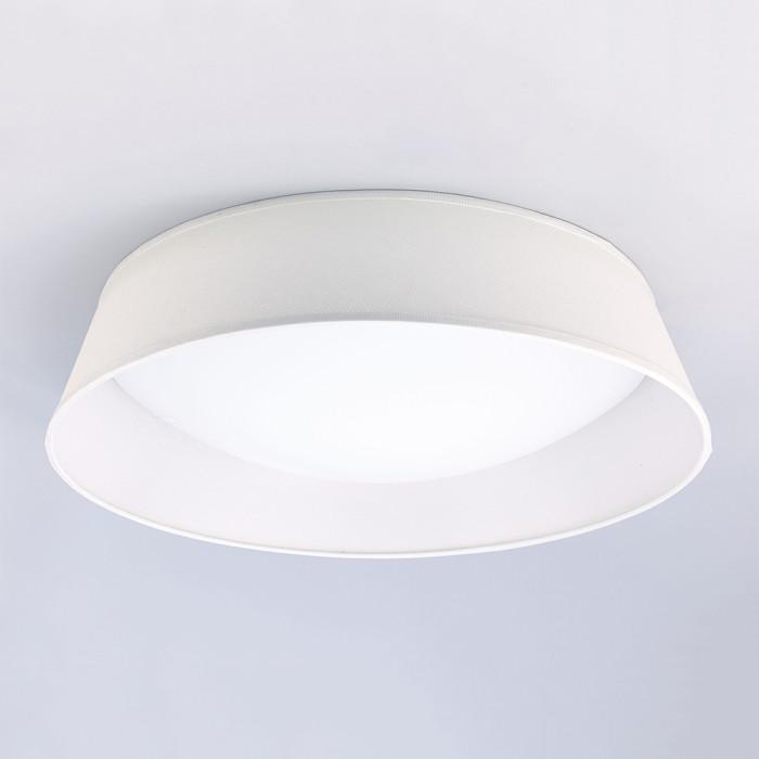 Светильник потолочный Mantra Nordica E 4962E
