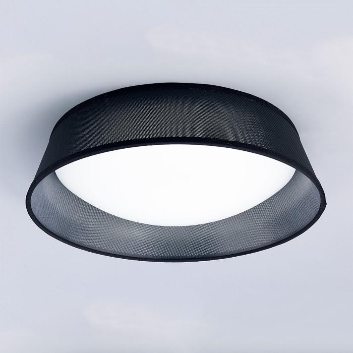 Светильник потолочный Mantra Nordica E 4965E