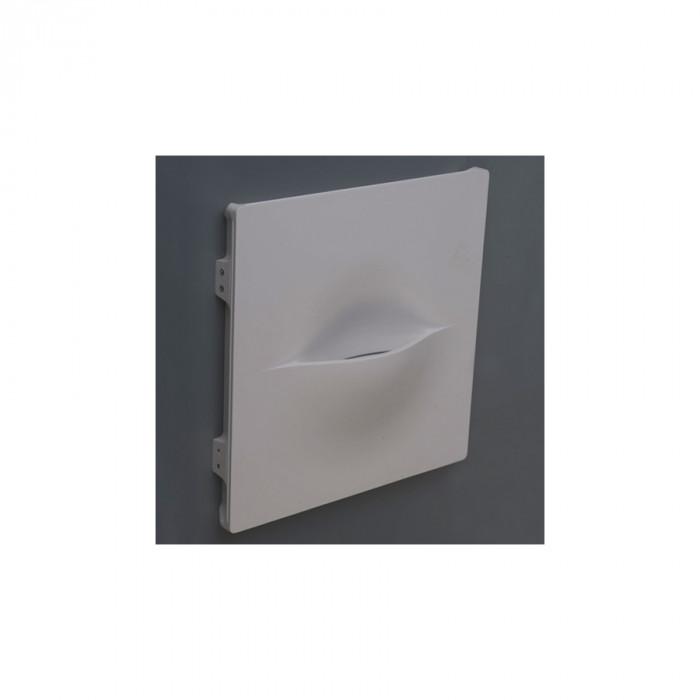 Светильник настенный MW-Light Барут 499022304