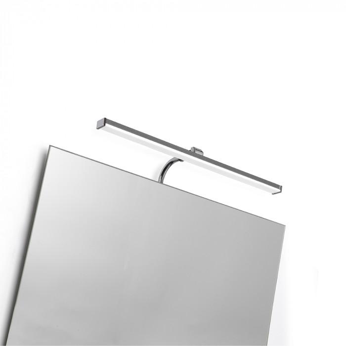 Подсветка для зеркала Mantra Sisley 5085