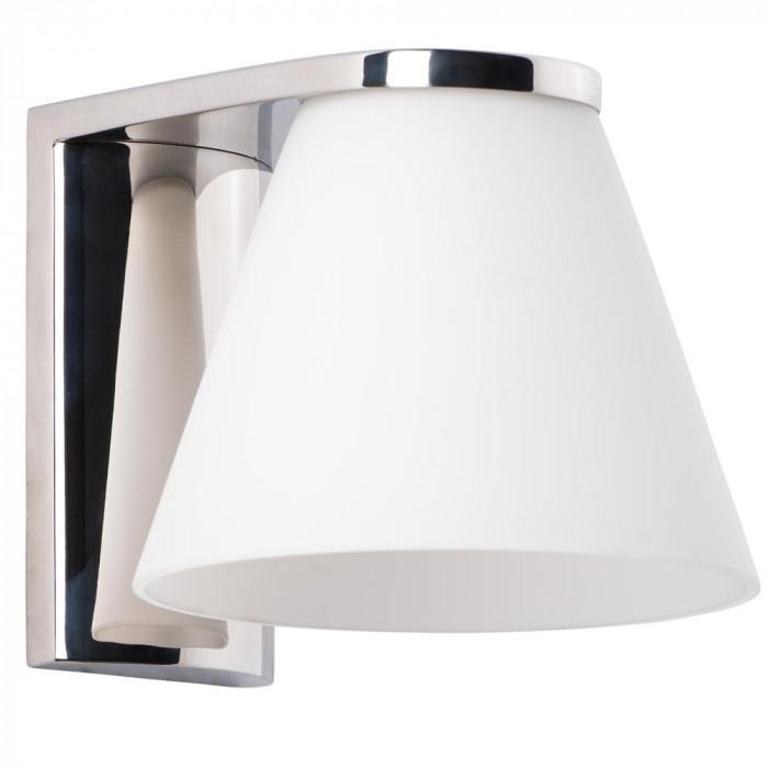 Бра MW-Light Аква 509022501