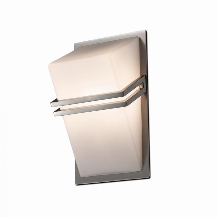 Светильник настенный Odeon Light Tiara 2025/1W