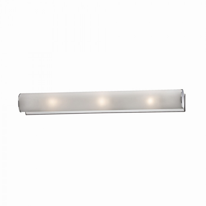 Светильник настенный Odeon Light Tube 2028/3W