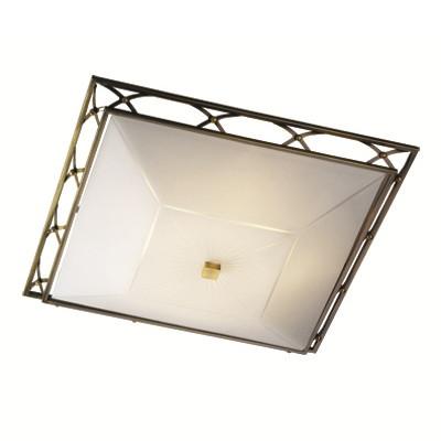 Светильник потолочный Sonex Villa 5261