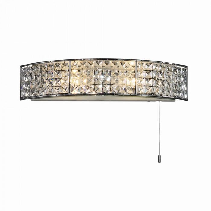 Светильник настенный Odeon Light Tori 2249/2W