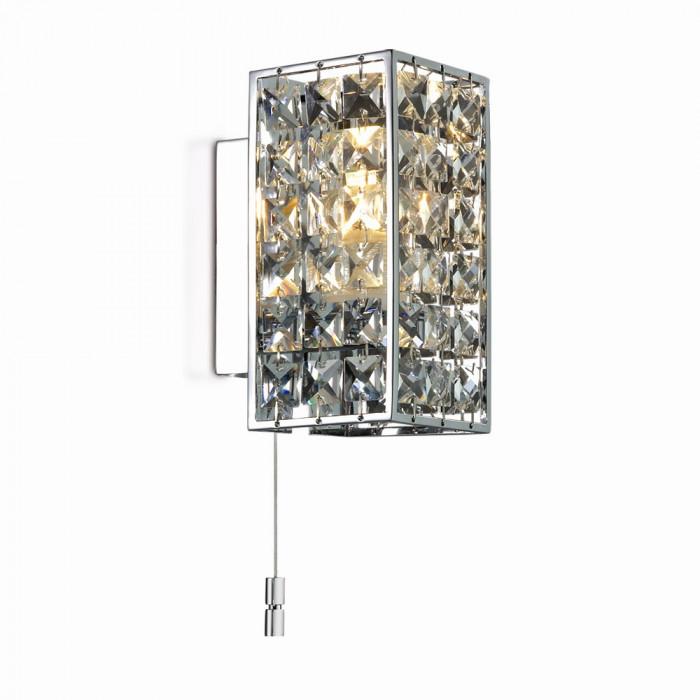 Светильник настенный Odeon Light Tori 2249/1W