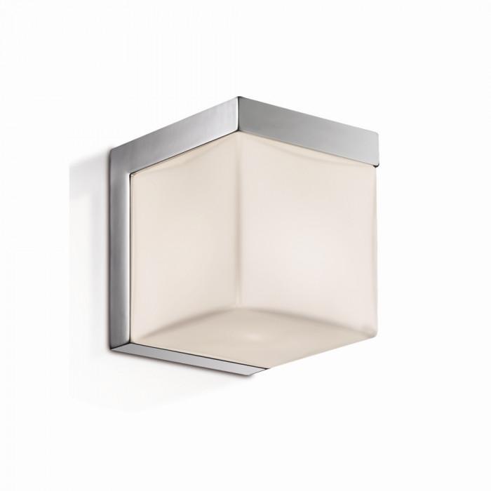 Светильник настенный Odeon Light Link 2250/1W