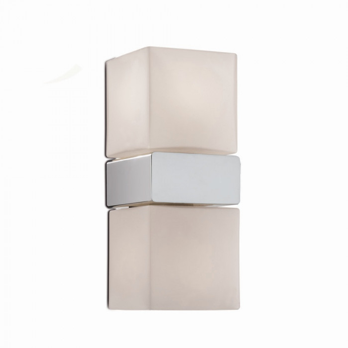 Светильник настенный Odeon Light Wass 2136/2A