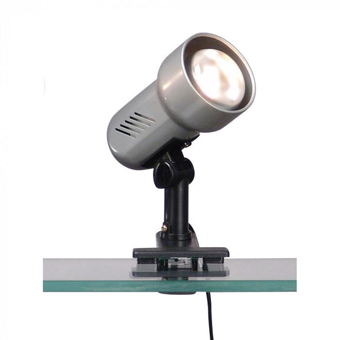 Лампа настольная Globo Basic 5497