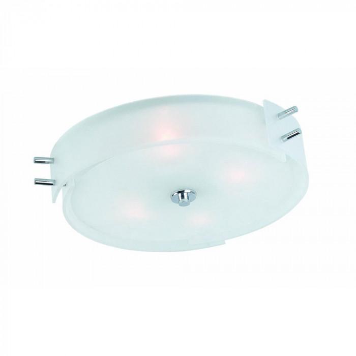 Светильник потолочный ST-Luce SL484.502.04