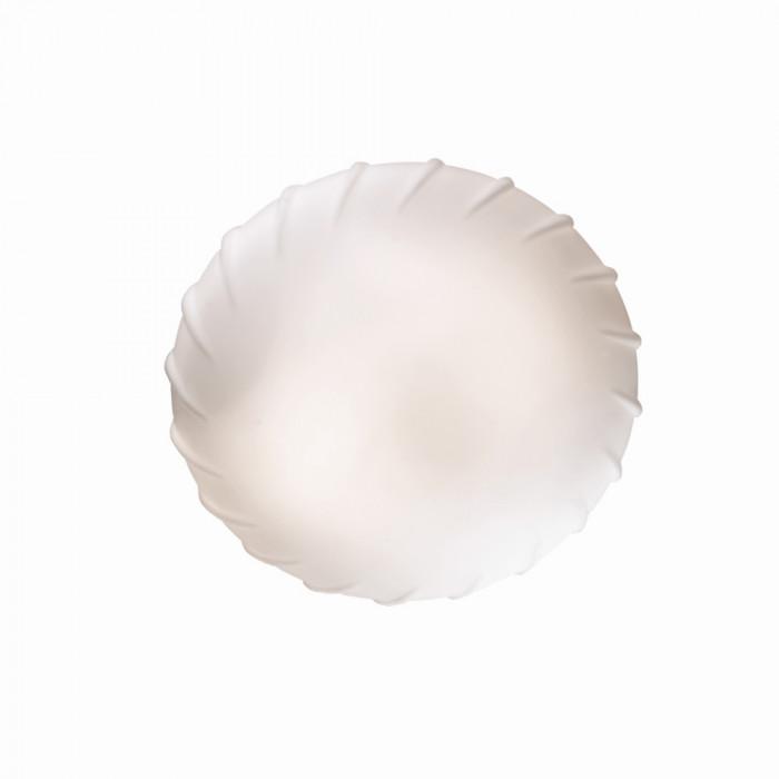 Светильник настенно-потолочный Odeon Light Opal 2247/2A