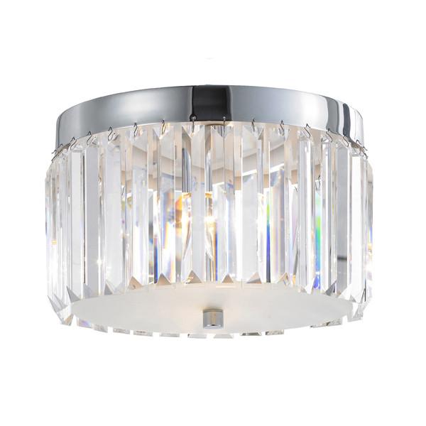 Светильник потолочный LampGustaf Nice 550001