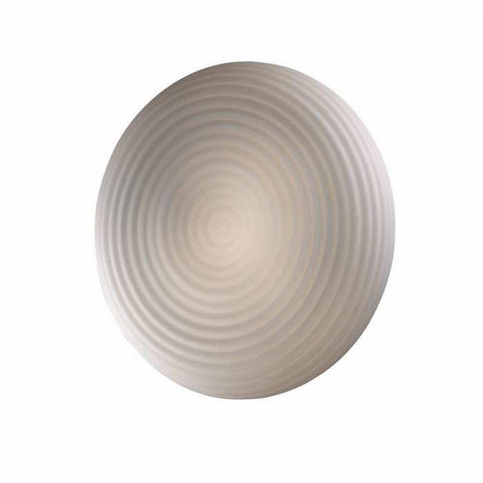 Светильник настенный Odeon Light Clod 2178/1C