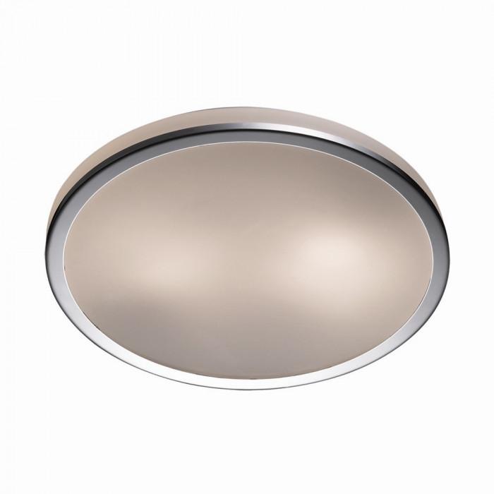 Светильник настенно-потолочный Odeon Light Yun 2177/3C