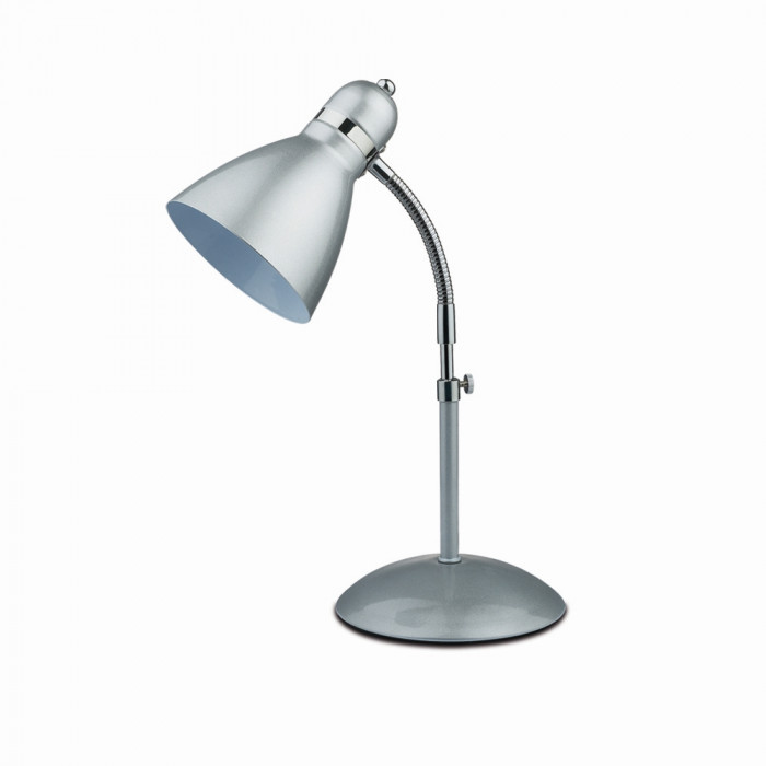 Лампа настольная Odeon Light Zird 2090/1T