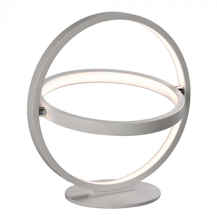 Лампа настольная Mantra Orbital 5747