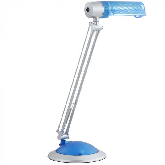 Лампа настольная Globo Thetys 58125