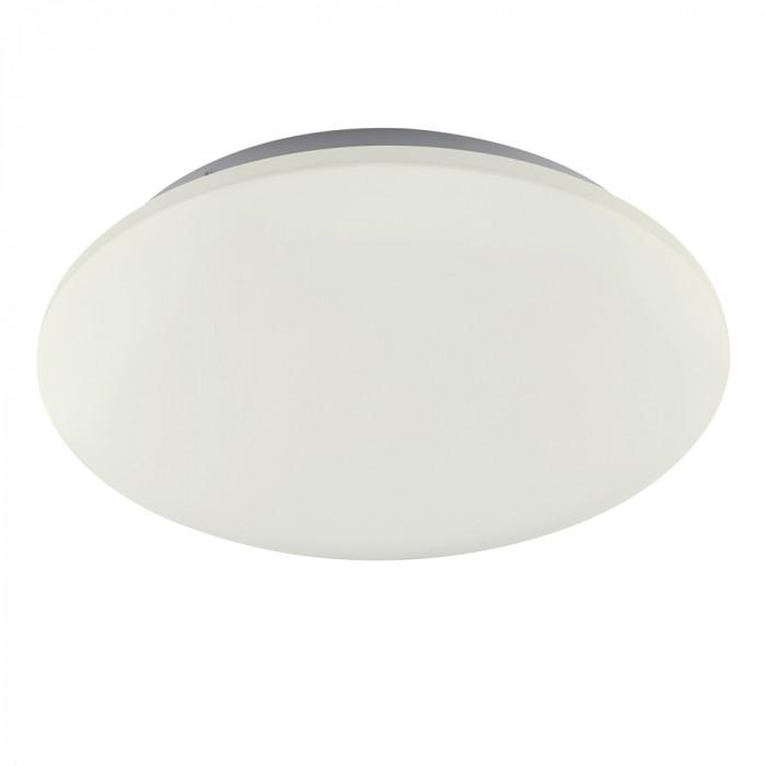 Светильник потолочный Mantra Zero II 5940
