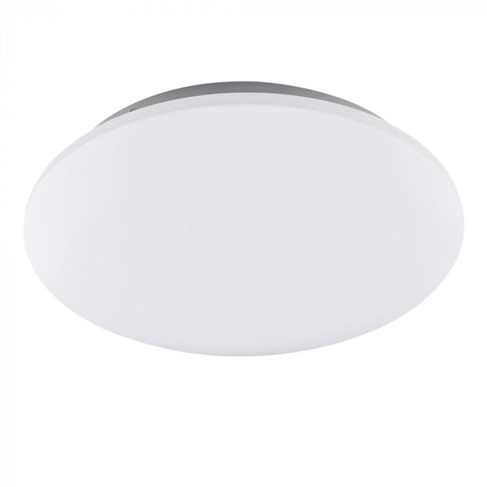 Светильник потолочный Mantra Zero II 5941