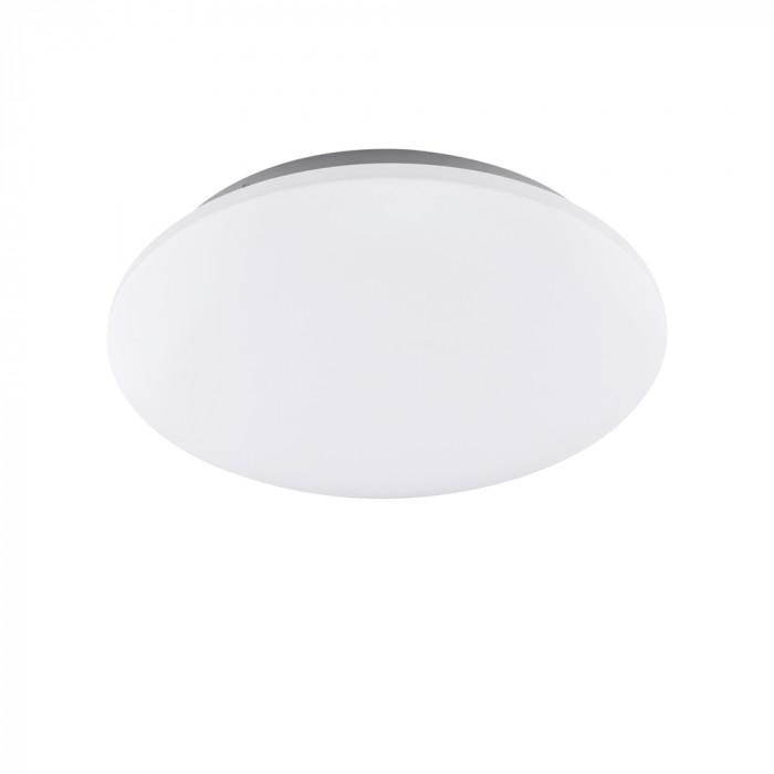 Светильник потолочный Mantra Zero II 5943