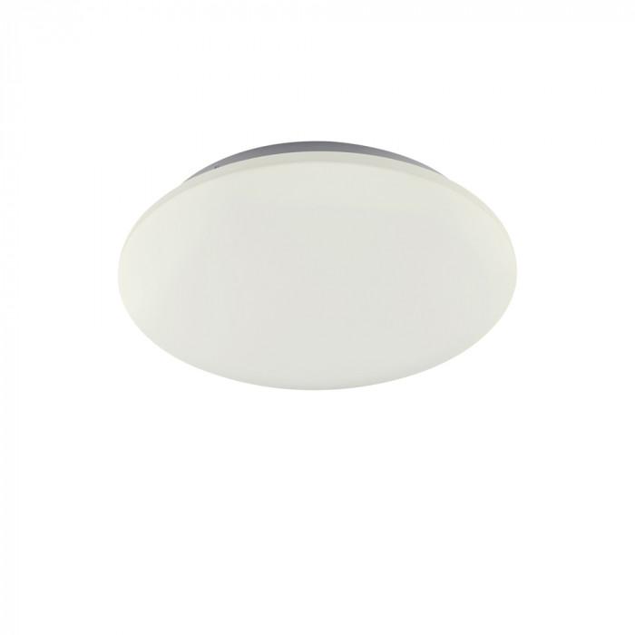 Светильник потолочный Mantra Zero II 5944