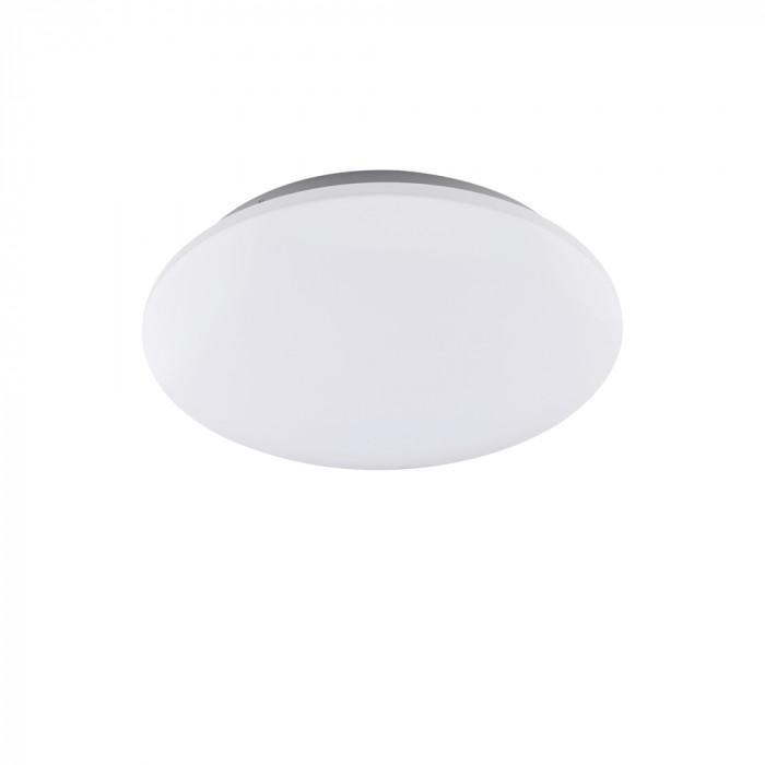 Светильник потолочный Mantra Zero II 5945