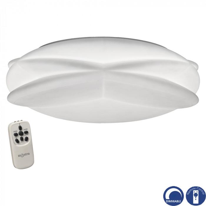 Светильник потолочный Mantra Lascas 5955