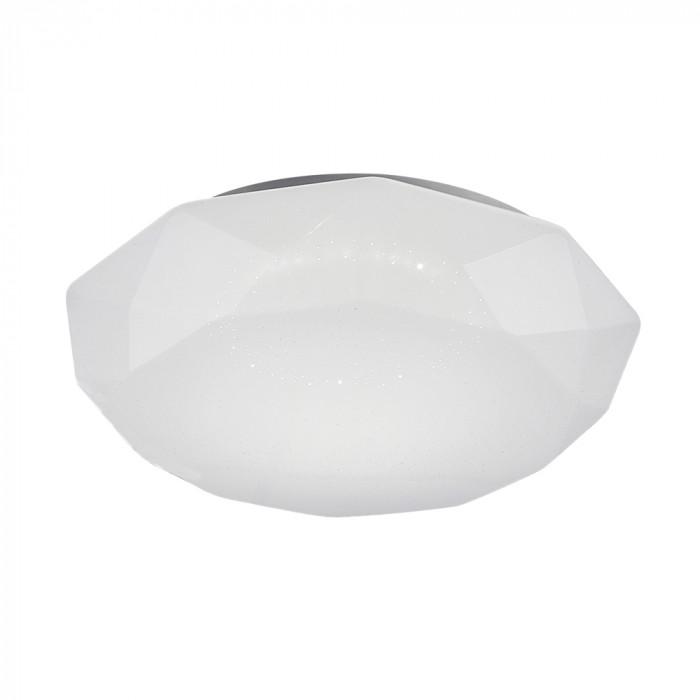 Светильник потолочный Mantra Diamante II 5971
