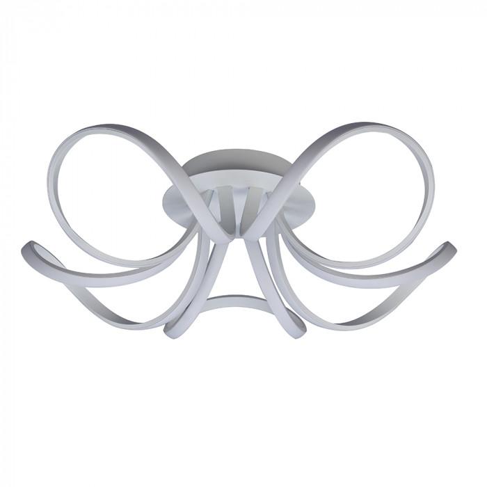 Светильник потолочный Mantra Knot Led 6037