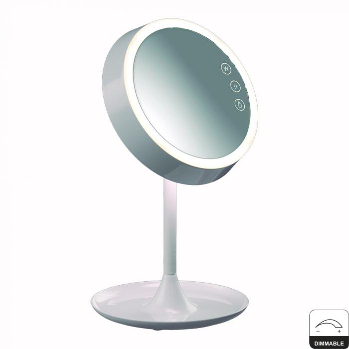 Лампа настольная Mantra Lady 6040