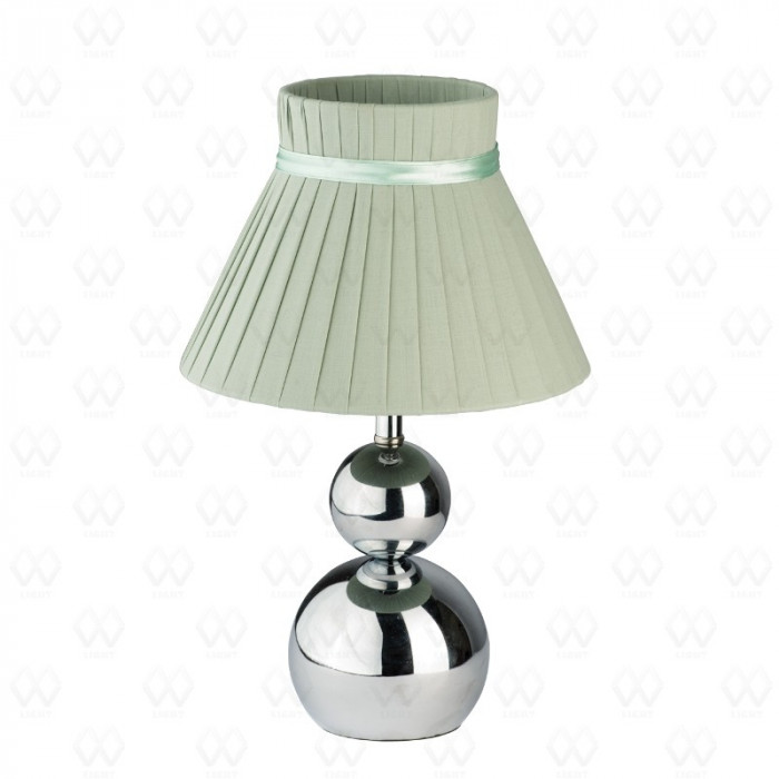 Лампа настольная MW-Light Тина 610030301