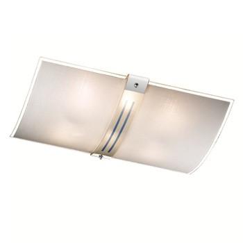 Светильник потолочный Sonex Deco 6210