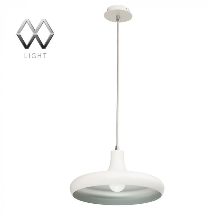 Люстра MW-Light Раунд 636010101